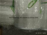 Tissu ordinaire nomade tissé par fibre de verre de la C-Glace Ewr600
