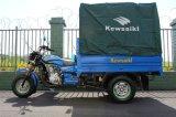 3荷車引きモーター