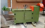 Machine van het Draadtrekken van de Cantilever van de hoge snelheid de Enige Verdraaiende