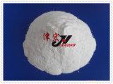 Carbonate de sodium de teinture des produits chimiques 99.2% d'alcali de textile (Na2Co3)