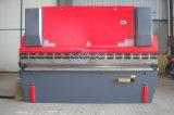 Schwerer hydraulische Presse-Bremsen-Maschinen-Preis der verbiegenden Maschinen-Wc67y50/2500