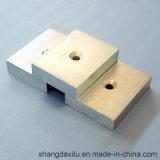 N33-N52. Forte magnete permanente del neodimio del blocco (magnete di NdFeB del blocco)