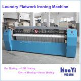 フルオートマチックの商業洗濯のアイロンをかける機械
