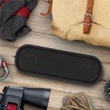 新しいMP4プレーヤーの携帯用小型無線Bluetoothのスピーカー