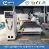 Schrecken Buying China Cheap ATC Wood CNC Router auf Sale