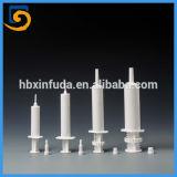 처분할 수 있는 Oral Paste Syringe 15ml