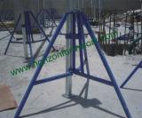 Flex-H20 Holzträger-Deckenschalung