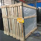 황금 ISO를 가진 미러에 의하여 미러 중국 착색되는 공장 Huafa