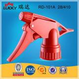 Mini en plastique Trigger Spray Nozzles pour le jardin