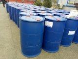 Comprar 5-Chloro-2-Pentanone CAS 5891-21-4 del precio de los surtidores y de la fábrica de China en el mejor de los casos