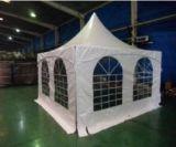 LuxuxPagoda Hochzeitsfest Outdoor Tent auf Sale 2015