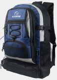 Rucksack-verschiedener Rucksack des Sport-im Freien Rucksack-600d