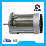 36V C.C. Brushless Motor para Electric Chain Saw