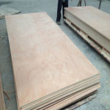 [بينتنغر] خشب رقائقيّ مع سعر جيّدة لأنّ بناء