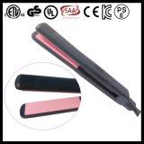 волосы CE 450f выправляя машину (V131)