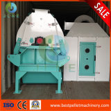 Wood / Animal Feed / Sawdust / Corn / Grain / Rice Hammer Mill
