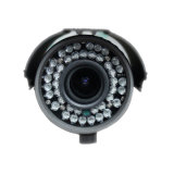 1080P CMOS 2.8-12mm Infrared Bullet Ahd Camera