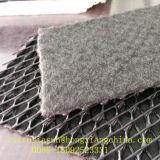 Сеть дренажа Geocomposite HDPE