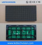 Placa de indicador 960mm*640mm de fundição ao ar livre do diodo emissor de luz dos gabinetes de P5mm (P5mm, P6.67mm, P8mm, P10mm)