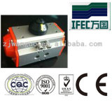 弁(IFEC-PA100011)のための空気アクチュエーター