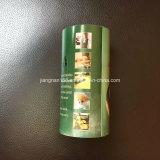 Roupa de venda quente do baixo preço da alta qualidade mini que limpa o rolo do fiapo
