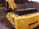 Escavatore utilizzato giapponese KOMATSU PC8000-7 di prezzi molto enormi e poco costosi da vendere