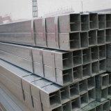 Pijp van het Koolstofstaal van de Pijp van materialen Q215 de ERW Gegalvaniseerde
