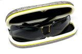 Caso bonito de Eyewear da boa qualidade (Hx403)
