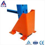 Cremalheira resistente ajustável do armazenamento da fábrica de China