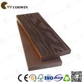 Настил новой конструкции строительных материалов 3D деревянный