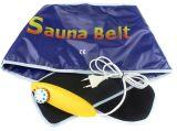 ベルトを細くする暖房ボディ心配の減量のためのボディヘルスケアのVibroaction Velformのサウナベルト