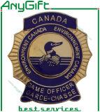 Pin Badge en métal avec Customized Logo et Color 38