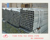 Mej. Rectangular Steel Tube 30*30mm