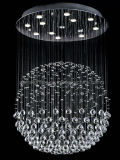 Moderne Kristallleuchter-Lampe (AM2142-13)