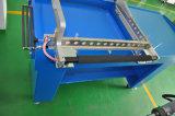 Semi automática L Bar sellador