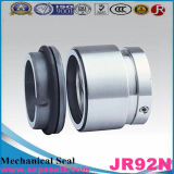 Burgmann Mf95n Metal Bellow Seal