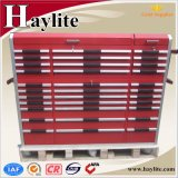 Oficina Steel Storage Tool Cabinets; Caixa de ferramentas de gaveta 32