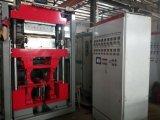 De plastic Bulk Grote Pot die van de Bloem de Apparatuur van Thermoforming van de Machine maken