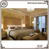 Het beste Linnen van het Bed van het Hotel van de Prijs