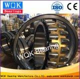Wqk Bearing 23048mbw33c3 Spherical Roller Bearing