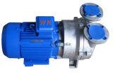 2BV5110 احد / أعزب المرحلة المياه / السائل حلقة مضخة فراغ