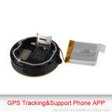 Mini inseguitore di GPS per i capretti/anziani con la chiamata di SOS (T8S)