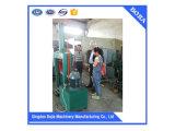 油圧ゴム製カッター機械/Rubberのシート・カッター