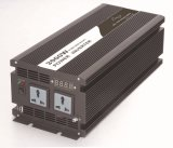 änderten 1000 Watt 12V/24V/48V Sinus-Wellen-Energien-Inverter
