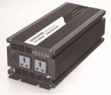 12V/24V/48V 10000watt에 의하여 변경되는 사인 파동 힘 변환장치