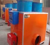 Heizung Machine Air Heater für Poulty House
