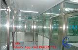Pó do Peptide da alta qualidade Tb500/Tb-500 de China ao músculo do edifício