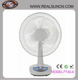 2017 de Hoogste Verkopende Ventilator van het Bureau van de Ventilator van de 16inch- Lijst met Tijdopnemer met Ce en RoHS