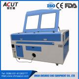 Laserengraver-Maschine für nicht Materialien