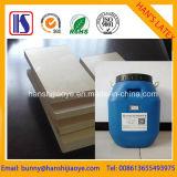 Lijm Van uitstekende kwaliteit de Op basis van water van pvc van Han